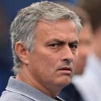 Mourinho 'happy' despite shock Chelsea loss to New York Red Bulls