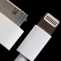 Does using an iPad charger help charge your iPhone faster?