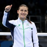 Andy Lee still hopeful Katie Taylor will appear on Thomond undercard