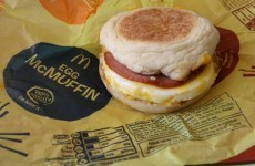 McDonald's all day breakfast is NOT coming to Ireland