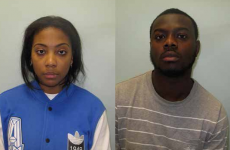 Couple who made over €1.8 million by trading with stolen bank details jailed