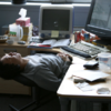 Wall Street interns are still working around the clock despite the death of a peer