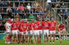 Just the one change for Cork ahead of All-Ireland quarter-final showdown with Galway