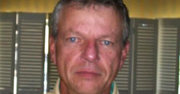 Gunman who killed two women in Louisiana cinema was 'a drifter'
