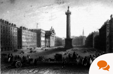 Was 19th-century Dublin really the 'decaying Calcutta of the north'?