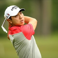 PGA tour golfer forced to return to South Korea for mandatory two-year military service