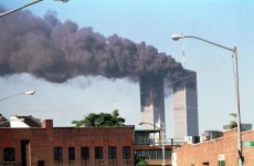 9/11: What the rest of the world is saying
