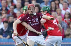 10 classic memories from previous Cork and Galway hurling clashes