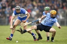 6 talking points ahead of Waterford and Dublin's All-Ireland hurling quarter-final