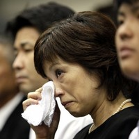 As world remembers 9/11, Japan marks six months since earthquake and tsunami