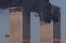 Watch Live: America remembers 9/11 ten years on
