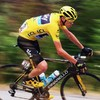 Froome: 'You don't do that to the race leader, it's not sportsmanlike'