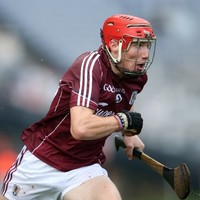 Galway spring a surprise by handing senior debut to 18-year-old star for Cork clash