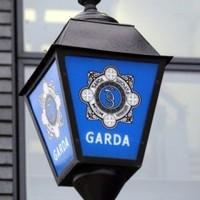 Dublin teen found safe and well.