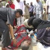 More than 200 bodies recovered off Zanzibar coast after crowded ferry sinks