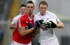 6 talking points after a huge win for Kildare and a crushing loss for Cork
