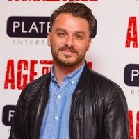 Dapper Laughs is still trying to defend that controversial rape joke