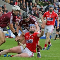5 talking points after Galway dominate to send Cork to the 2015 exit door