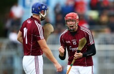 John Gardiner: Waterford maturity, Cork disaster, and Galway's supporting cast shine