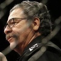 ''Stitch' Duran was never my friend' - Dana White hits out at fired cutman