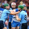 Cunningham pinpoints second-half slump that cost Dublin a shot at the All-Ireland semis