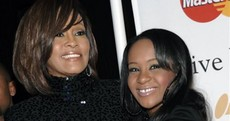 Bobbi Kristina Brown dies aged 22