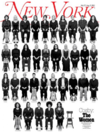 35 Bill Cosby accusers speak out to New York Magazine