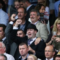 What's the big fuss about the Galway Races? Here's everything you need to know