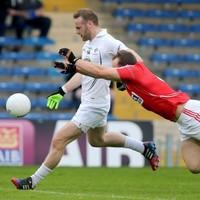 Johnny Doyle: Kildare banish criticism in style, Cork crash out and brilliant Pete McGrath