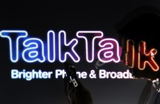 Laid-off Talk Talk staff 'had trained the people who took their jobs'