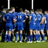 Leinster close to signing South African scrum-half as World Cup cover