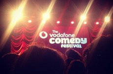 9 brilliant Irish comedians that prove we're a nation of funny people