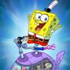 Watching SpongeBob 'damages executive function' in kids