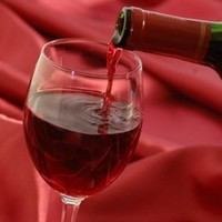 7 ways you might be drinking wine wrong