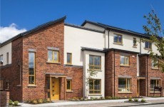 Duplex, apartment or townhouse? How to choose in one gorgeous Dublin development