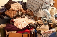 Are you a hoarder? New study finds four different kinds of hoarder personalities