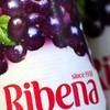 Don't worry, Tesco's NOT banning Ribena and Capri-Sun