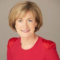 Mary Davis secures ten council nominations