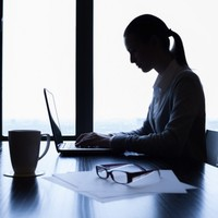 Cash pool for female startup founders needed to 'end discrimination against women'