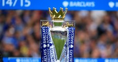 The42's Virtually Impossible Premier League Table Quiz