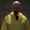 Man tried to buy a deadly toxin on the dark web after watching Breaking Bad