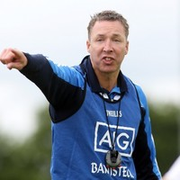 'Common sense has prevailed' - Dublin manager O'Brien on camogie playoff