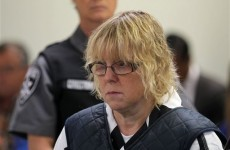 "Prison worker helped inmates escape after getting ""caught up in the fantasy"""