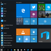 Don't want to wait for Windows 10 to arrive? Here's how to speed up the process