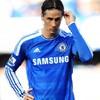 Did Torres slag off his 'slow' Chelsea teammates?
