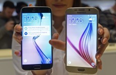 Samsung is going to lower the price of its phones to compete with the iPhone
