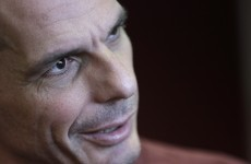 Varoufakis could face treason charges for planning alternative currency