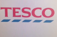 Tesco Ireland has 'no plans' to get rid of 'unexpected item in bagging area'