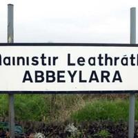 Government publishes wording of Abbeylara referendum
