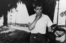 """Emotional"" love letters from James Dean up for auction"